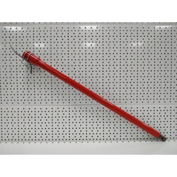 Удлинитель 100мм d=22 Lite