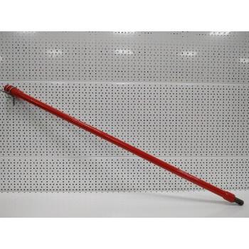 Удлинитель 80 см d=27 Standart