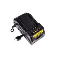 Зарядное устройство CHAMPION CH400