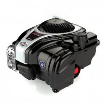 Двигатель бензиновый Briggs&Stratton 550EX Series OHV 2.8 л.с. (вертикальный вал)