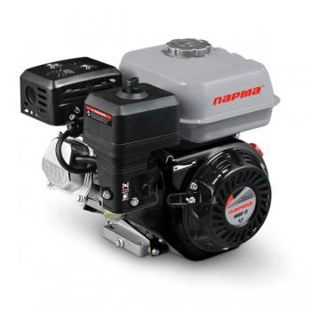 Двигатель Парма 6.5 л.с.
