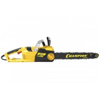 Электрическая пила Champion 424N-16
