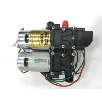 Комплект насосов для аккумуляторного опрыскивателя ОЭМР-16-Н