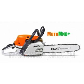 Бензопила Stihl MS 261 C-M (M-Tronic, 2-MIX)