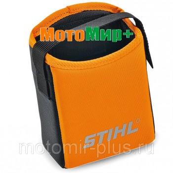 Дополнительная сумка к ремню для аккумулятора Stihl
