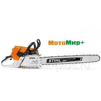 Бензопила Stihl MS 661 C-M (2-MIX, M-Tronic, шина 63 см)
