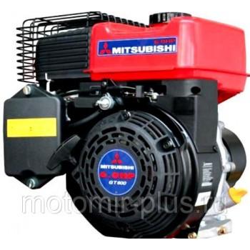 Двигатель бензиновый Mitsubishi GT600
