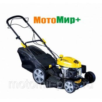 Газонокосилка бензиновая Champion LM 5131