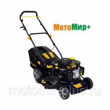 Газонокосилка бензиновая Champion LM 4622