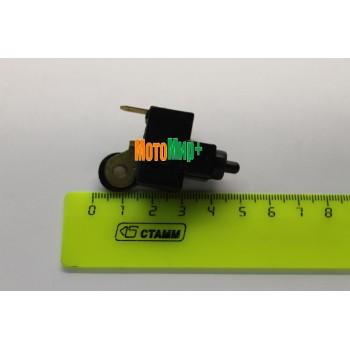Выключатель зажигания двигателя Champion G160VK, G200VK, BC4401,5602