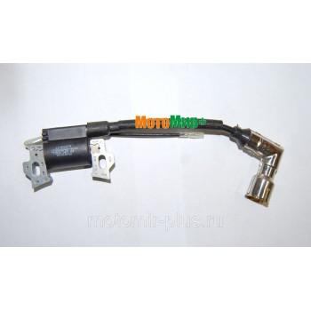 Магнето (зажигание) двигателя Champion G160VK / культиватора Champion 4401 / 5602