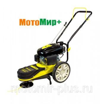 Газонокосилка бензиновая Champion LMH5629