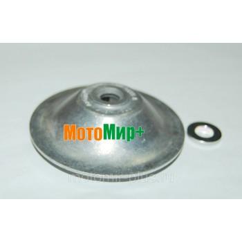 Пусковое колесо для бензореза Stihl TS 700 / TS 800 ― оригинал