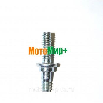 Винт с буртиком M8 Stihl MS 290 - 390
