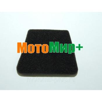 Фильтр воздушный бензопилы Partner 350 / 351 / 370 / 420 аналог