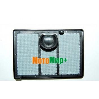 Дополнительный фильтр для бензореза Stihl TS 700 / Stihl TS 800 (42241401801) - оригинал