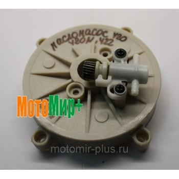 Масляный насос электропилы Champion 420N,422,420