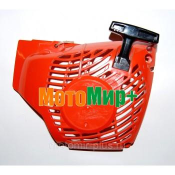 Стартер бензопилы Echo CS450 / CS510 оригинал