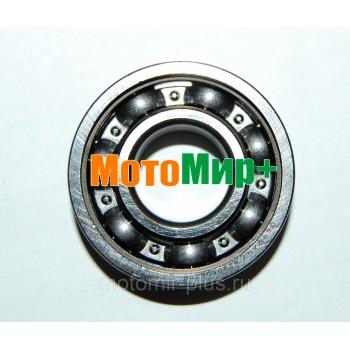 Подшипник коленвала (6203) для бензореза Stihl TS 400 / TS 460 / TS 480i / TS 500i / TS 700 / Stihl TS 800