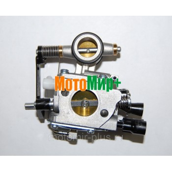 Карбюратор бензореза Stihl TS 800 / TS 700 ― оригинал (42241200601)