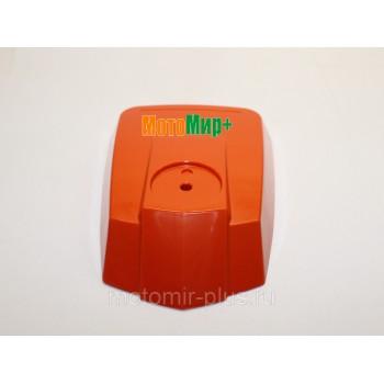 Крышка воздушного фильтра бензопилы Echo CS 3700,4200,5100,510