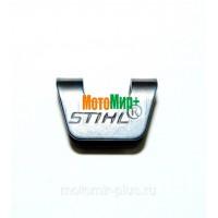 Держатель муфты сцепления для бензопил Stihl MS 170 / 180 / 211 / 230 / 250 / 260 / 261 / 270 / 271 / 290