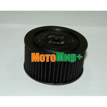 Воздушный фильтр HD2 Stihl MS 241C, 271, 291, 362C оригинал