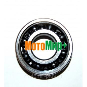 Подшипник 6204 для бензореза Stihl TS 700 / TS 800 ― оригинал (95030030540)