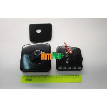 Корпус воздушного фильтра мотобура Champion AG364