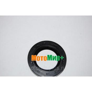 Сальник коленвала (41,25x25x6 см) для мотопомпы Champion GTP 80, GP 50, GP 80, GG 2200, GG 2700, GG 2800