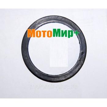 Кольцо уплотнительное патрубка рукава мотопомпы Champion GTP 80 / DTP81E