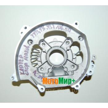 Картер мотокосы Champion T434 / 436 / 437 / 446 / 447 / 516 /517 / GC243 мотобура AG243 / 252