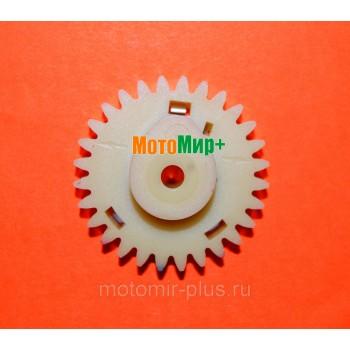 Кулачковый диск мотокосы Stihl FS 130 оригинал