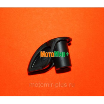 Колпак свечи зажигания мотокосы Stihl FS 250 / 450 оригинал