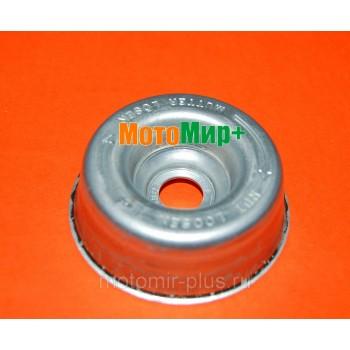 Вращающийся диск (чашка) кустореза Stihl FS 450 оригинал