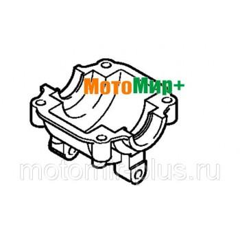 Поддон картера мотокосы Stihl FS 38/ 45 / 55 ― оригинал