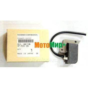 Магнето мотокосы Echo SRM 22GES / GT22 / SRM2305 / EDR2400 (2013) оригинал