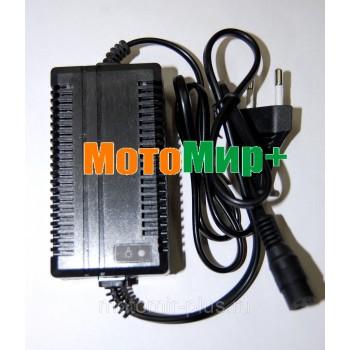 """Зарядное устройство для аккумуляторного электрического опрыскивателя 12 л ― для опрыскивателя ОЭ - 12 """"Комфорт"""