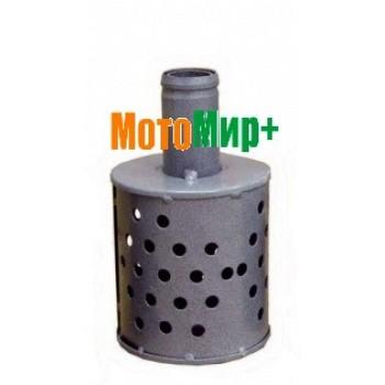 Фильтр всасывающий (40 мм) мотопомпы Champion GP40 /GP40-II / GHP40