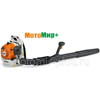 Воздуходувное устройство (воздуходувка) Stihl BR 200