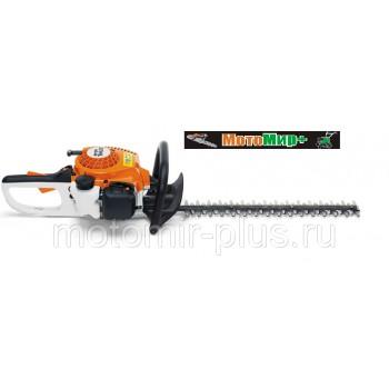 Кусторез (садовые ножницы) Stihl HS 45, 45 см