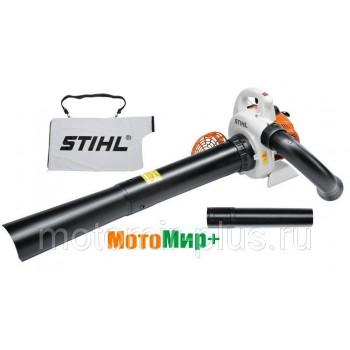 Воздуходувное устройство (воздуходувка) Stihl SH 56