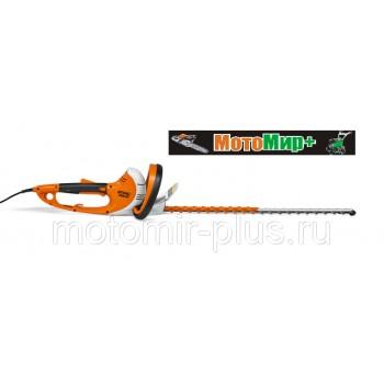 Кусторез (садовые ножницы) Stihl HSE 81, 50 см