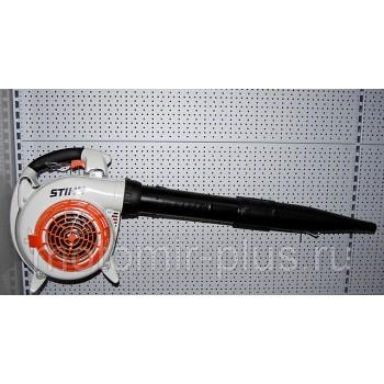 Воздуходувное устройство (воздуходувка) Stihl SH 86