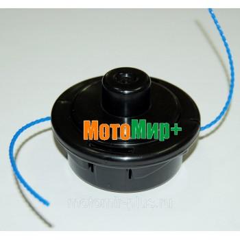 Косильная головка Echo B4-L (М10*1,25 лев.) для мотокосы SRM-22GES