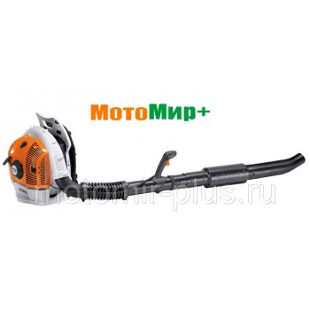 Воздуходувное устройство (воздуходувка) Stihl BR 500