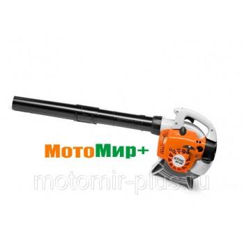 Воздуходувное устройство (воздуходувка) Stihl BG 56