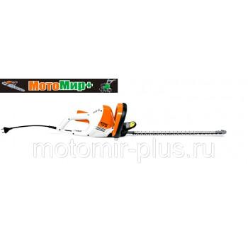 Кусторез (садовые ножницы) Stihl HSE 52, 50 см