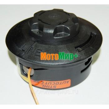 Косильная головка Stihl AutoCut C 25-2 (Stihl FS 55-250)