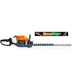 Кусторез (садовые ножницы) Stihl HS 82 R, 75 см